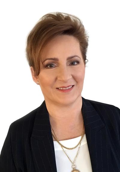 Hana Volarik
